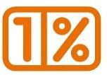 Kliknij, aby przeczytać informacje jak możesz przekazać nam 1% swojego podatku